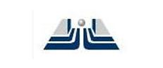 ЗАО «НИПИ территориального развития и транспортной инфраструктуры»