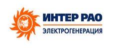 ОАО «Северо-Западная ТЭЦ»