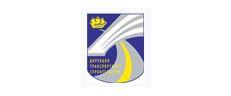 ГУ «Дирекция транспортного строительства» Комитете по благоустройству и дорожному хозяйству Администрации Санкт-Петербурга