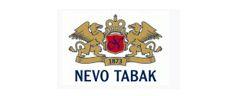 ЗАО «Нево Табак»